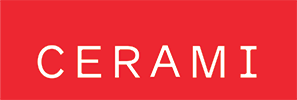 Cerami & Associates